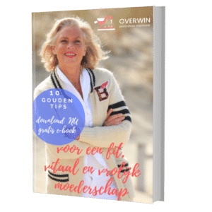 gratis e-book overwin postnatale depressie