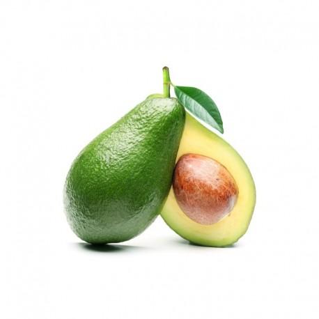 avocado helpt bij postnatale depressie